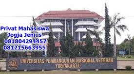 kampus-upn-yogya