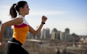 lari-adalah-olahraga-yang-simpel-dan-sehat