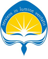 logo-atmajaya-yogyakarta