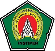 logo-instiper-yogyakarta