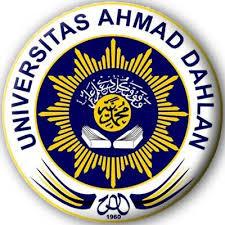logo-uad-yogyakarta