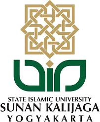 logo-uin-yogyakarta