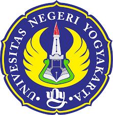logo-uny-yogyakarta
