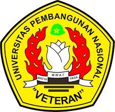 logo-upn-yogyakarta