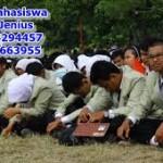 mahasiswa-ugm-Yogyakarta
