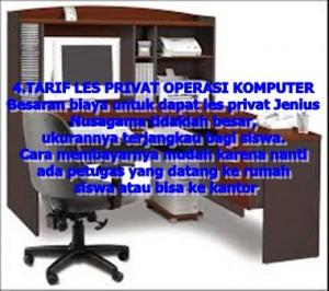 les-privat-komputer-Jogja