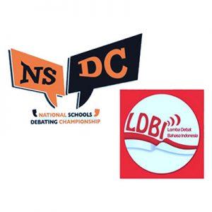 Logo LDBI NSDC SMA