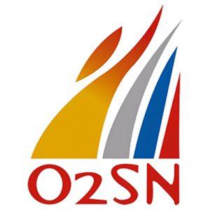 Logo O2SN SMA