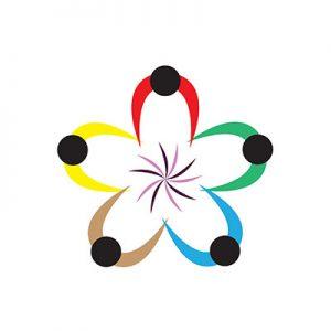 Logo WSDC SMA wsdc