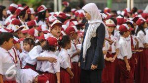 Les Privat UN Bimbel Ujian Nasional Guru Privat UN