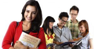 Les Mahasiswa, Guru Privat Mata Kuliah, Les Privat Mahasiswa