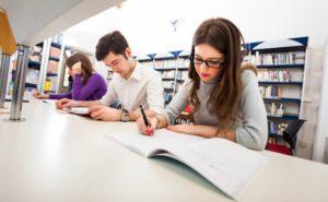 Les Mahasiswa, Les Matematika Mahasiswa, Les Privat Jogja