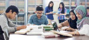 Les Mahasiswa Kerja, Les Privat Statistik, Les Privat Jogja
