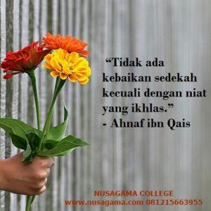 les mahasiswa, Materi Matetamtika UTS, Belajar Privat Mahasiswa, Guru Les Mahasiswa, Les Mahasiswa Materi UTS