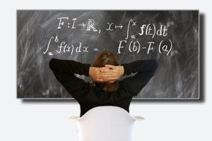 Kalkulus Les Mahasiswa Les Mahasiswa Fisika, Guru Privat Statistika, Tentor Belajar Privat Matematika
