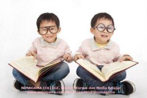 Les Privat, Guru Privat Anak Kembar, Les Privat Anak Lucu, Tentor Privat Jogja, Privat Guru Nusagama