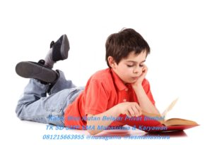 Les baca, Guru Privat Baca